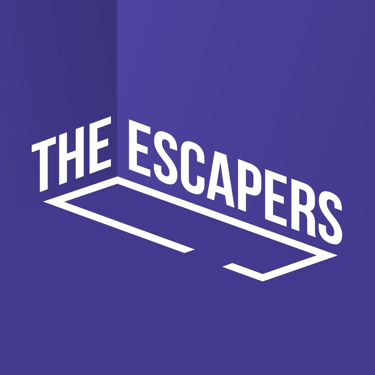 The Escapers | Avis et meilleurs Escape Games
