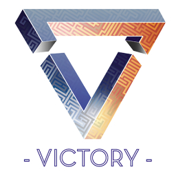 Victory Escape Game