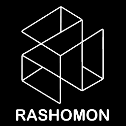 Rashomon Escape