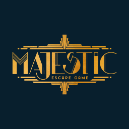 Majestic Escape Game