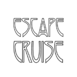 Escape Cruise