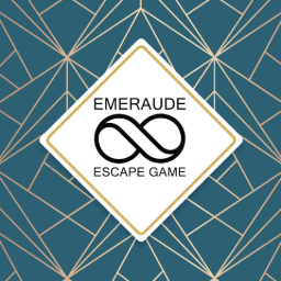 Emeraude Escape