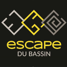 Escape du Bassin