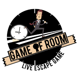Game of Room