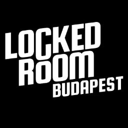 Locked Room
