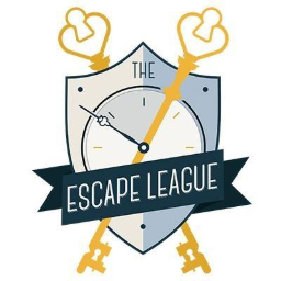 The Escape League
