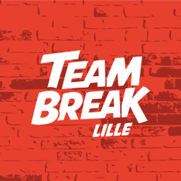 Team Break