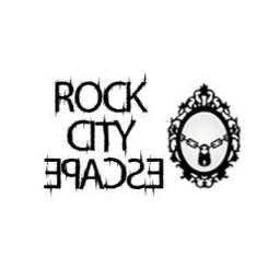Rock City Escape