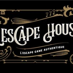 L'Escape House