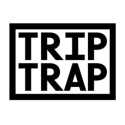 Trip Trap Escape