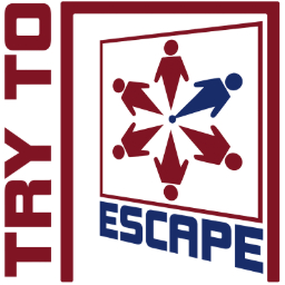 Try To Escape