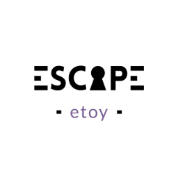 Escape Etoy