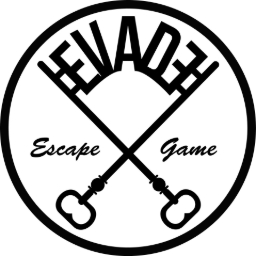 Evade Game