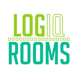 LogIQrooms