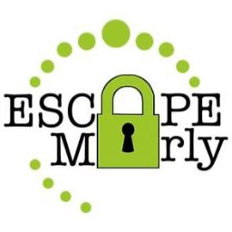 Escape Marly