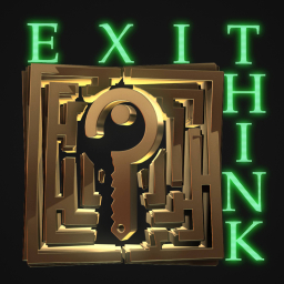 Exithink