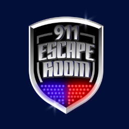 911 Escape Room