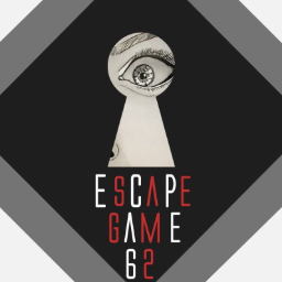 Escape Game 62