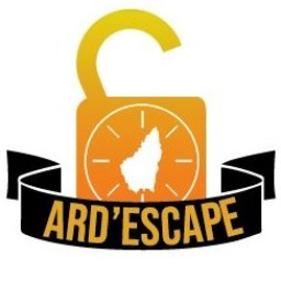 Ard'Escape