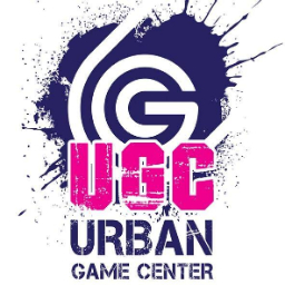 Urban Game Center
