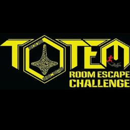 Totem Room Escape Challenge