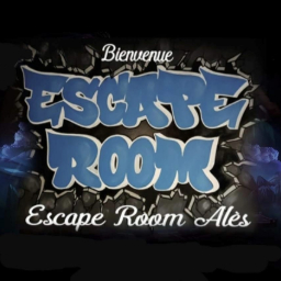 Escape Room Alès