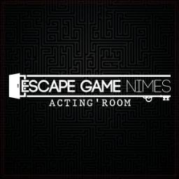 Acting Room