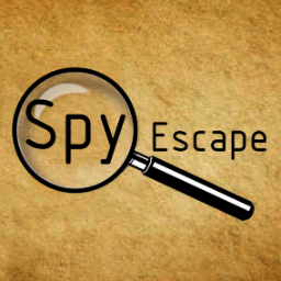 Spy Escape