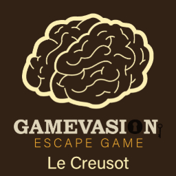 Gamevasion