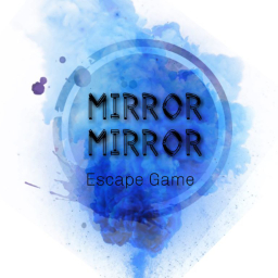 Mirror Mirror Escape Game