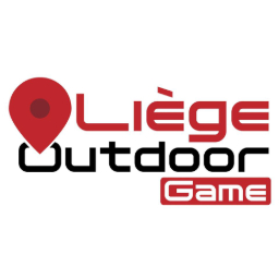 Liège Outdoor Game