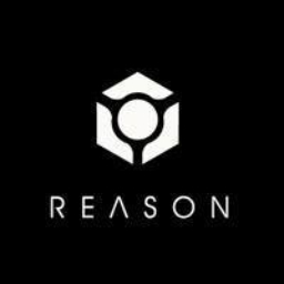 Reason Escape