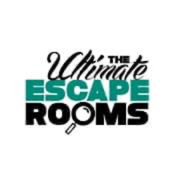 The Ultimate Escape Rooms