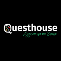 QuestHouse