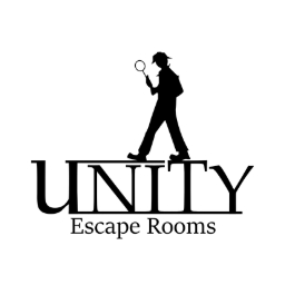 Unity Escape Rooms