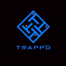 Trapp'd