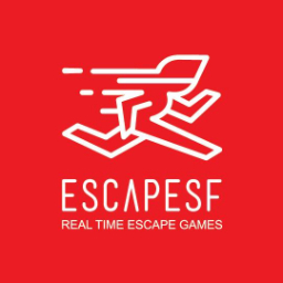 Escape SF