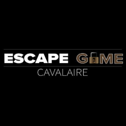 Escape Game Cavalaire