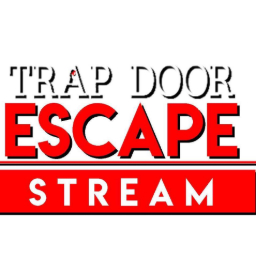Trap Door Escape