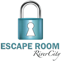 River City Escape