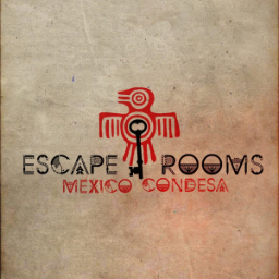 Escape Room Mexico