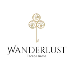 Wanderlust Escape Game