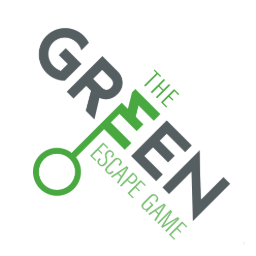 The Green Escape Game
